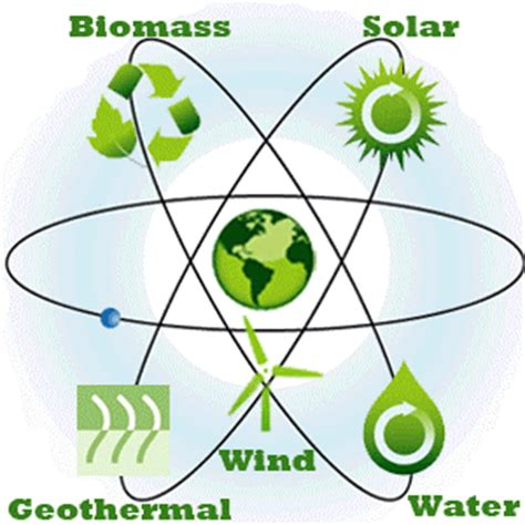 Essay on environmental science